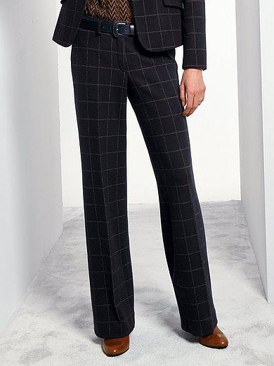 Fadenmeister Berlin - Jersey trousers
