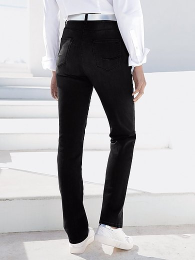 Brax Feel Good - Feminine Fit-Jeans Modell Carola Brillant
