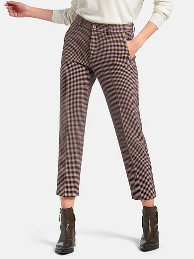 Bogner - Ankle-length trousers design Abbie
