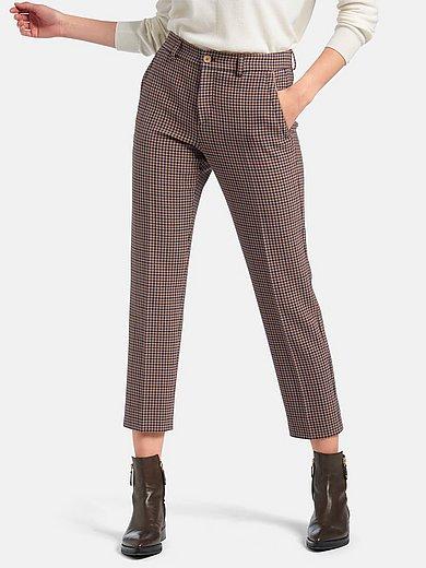 Bogner - Le pantalon modèle Abbie