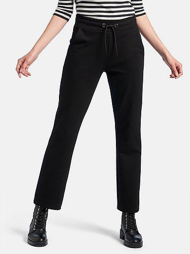 Bogner - Le pantalon modèle Elsa