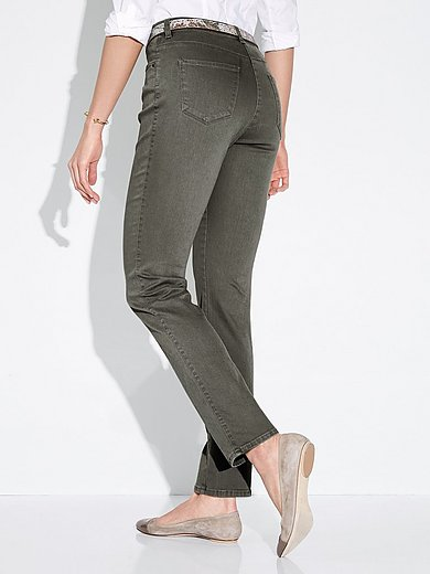 Brax Feel Good - Jeans, model Mary