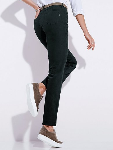 Brax Feel Good - Feminine Fit-tinneroy broek model Carola