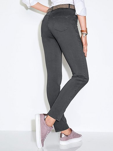 Brax Feel Good - Slim Fit-Jeans Modell Mary