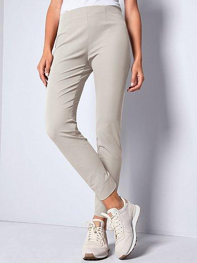 Raffaello Rossi - Le pantalon longueur chevilles modèle Penny