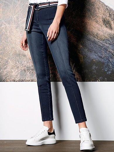 "DAY.LIKE - Knöchellange ""Skinny Fit""-Jeans"