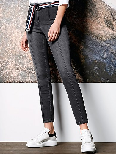 DAY.LIKE - Skinny fit-jeans