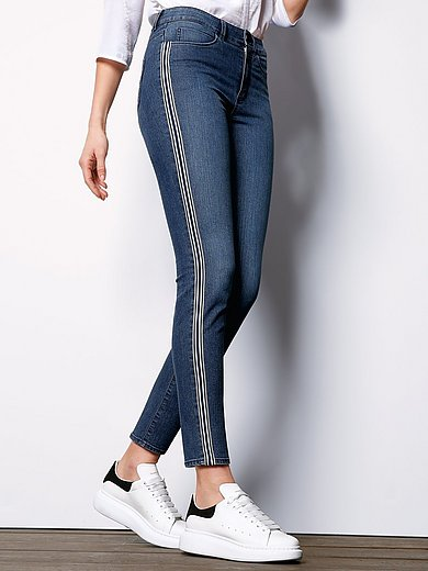 DAY.LIKE - Jeans