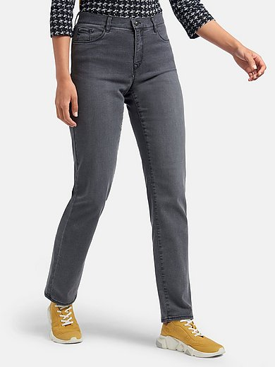 "Brax Feel Good - ""Feminine Fit""-Jeans Modell Nicola"