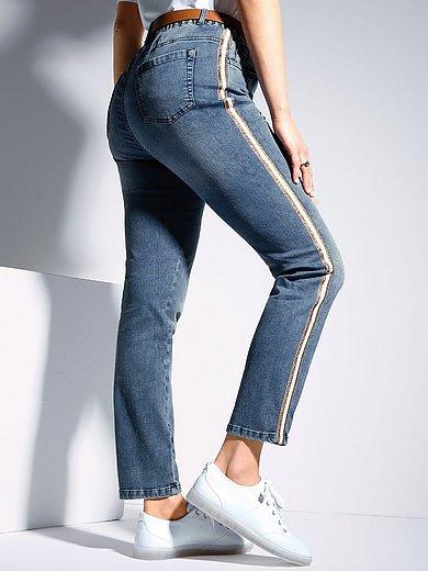 Via Appia Due - Jeans