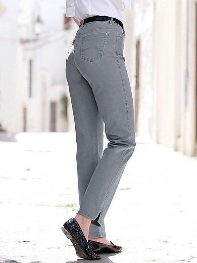 Brax Feel Good - Jeans Modell NICOLA Feminine Fit