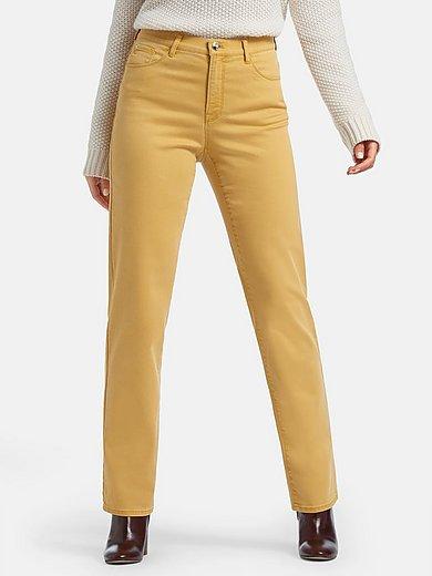"Brax Feel Good - ""Feminine Fit""-Jeans Modell Nicola"