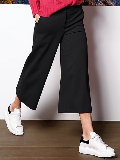 DAY.LIKE - La jupe culotte