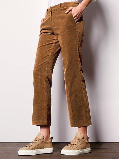 DAY.LIKE - Le pantalon 7/8