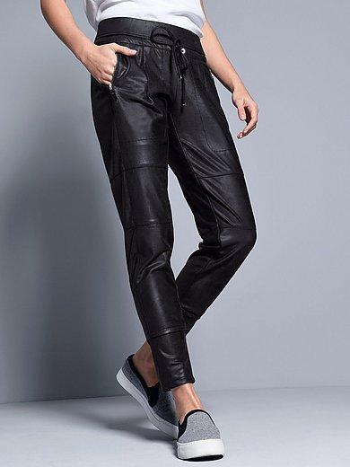 Raffaello Rossi - Le pantalon