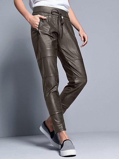 Raffaello Rossi - Enkellange broek, model Candy
