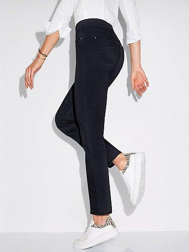 Raphaela by Brax - Schlupf-Jeans Modell Pamina Pro Form Slim