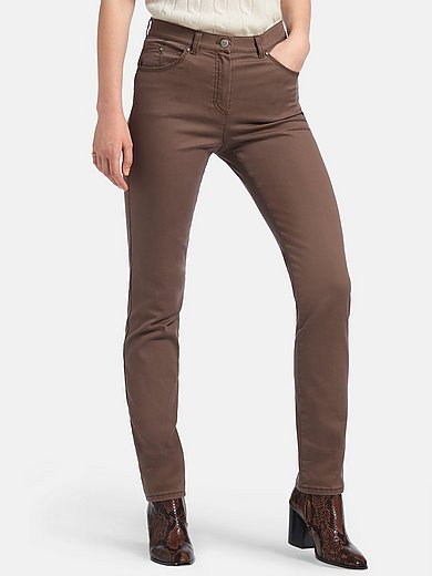 Raphaela by Brax - Comfort Plus-Zauber-Jeans Modell Caren