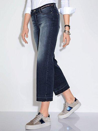 Glücksmoment - 7/8-jeans model Gipsy