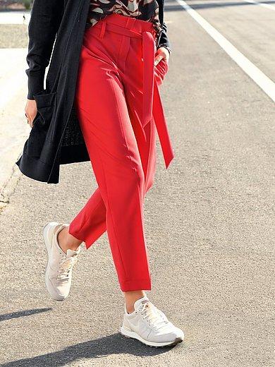 Laurèl - Nilkkapituiset housut