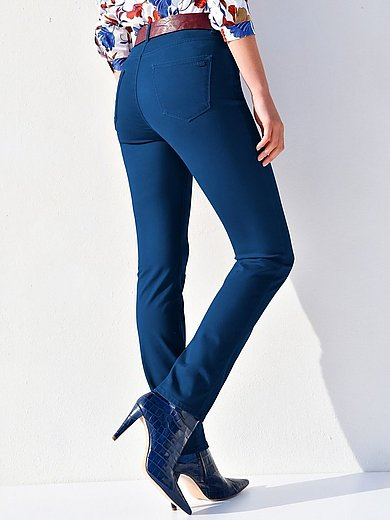 Brax Feel Good - Slim Fit - Hose Modell Mary