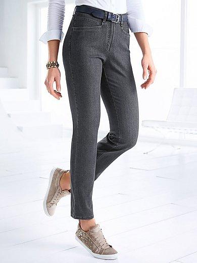 Raphaela by Brax - Comfort Plus jeans design Cordula Magic