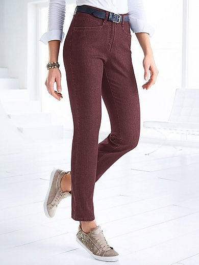 Raphaela by Brax - Comfort Plus-jeans model Cordula Magic