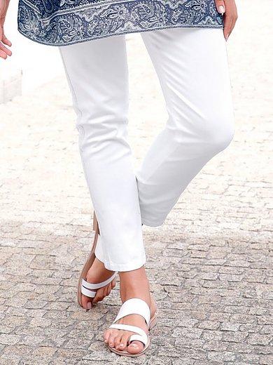 Emilia Lay - 5-Pocket-Jeans