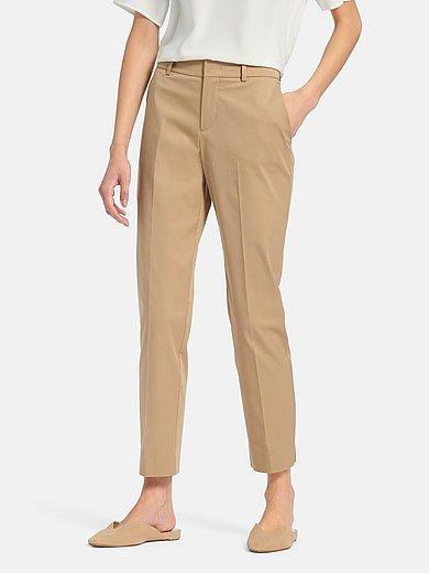 Bogner - Trousers in slim fit