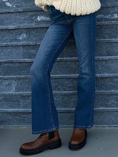 portray berlin - Jeans