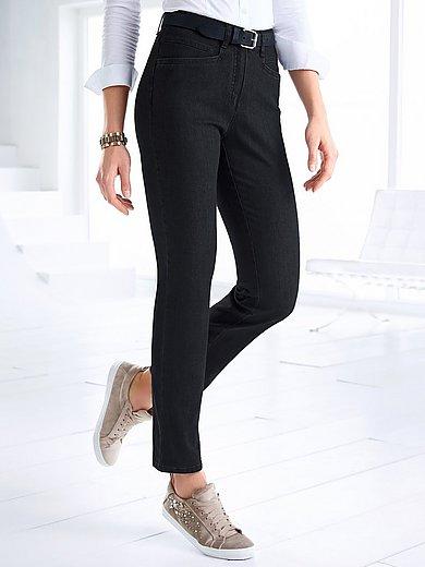 Raphaela by Brax - ProForm Slim-Jeans Modell Sonja Magic