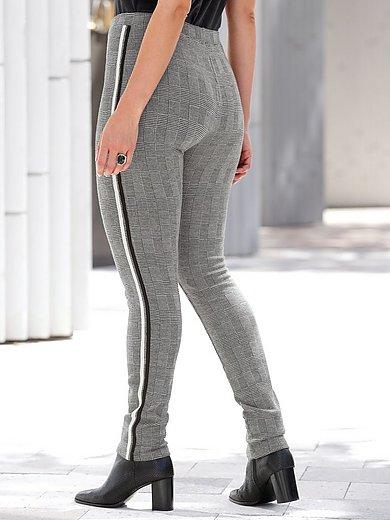 Emilia Lay - Leggings