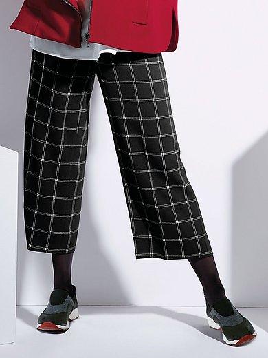 Elena Miro - La jupe-culotte