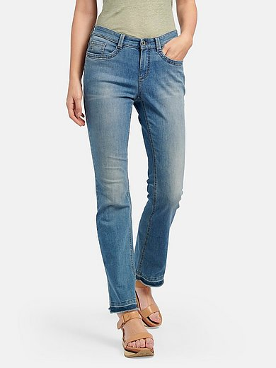 Peter Hahn - Jeans - Passform Sylvia