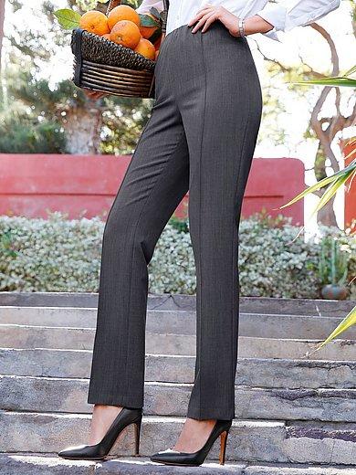 Raphaela by Brax - Le pantalon ComfortPlus, modèle RUTH