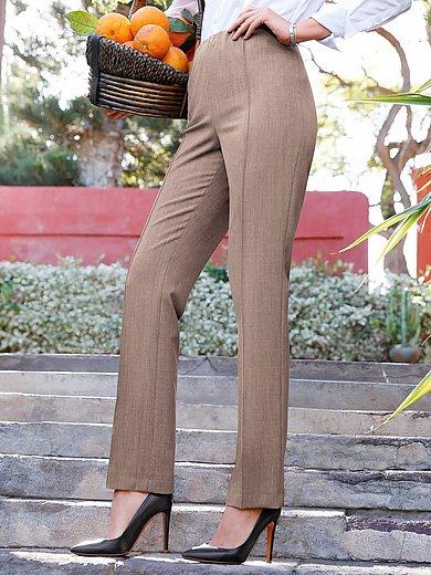 Raphaela by Brax - Schlupf-Hose Modell RUTH Comfort Plus