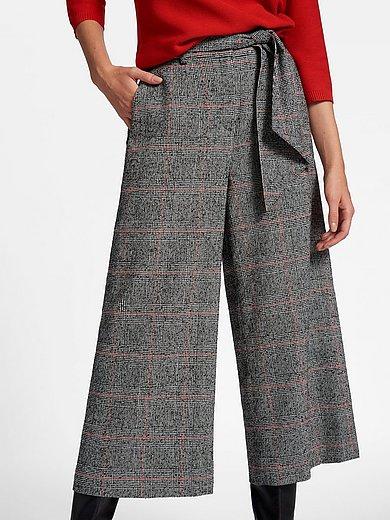 Uta Raasch - La jupe-culotte