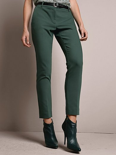 Marella - Ankle-length trousers