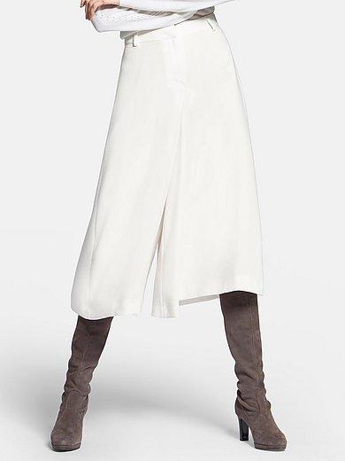 Basler - La jupe-culotte