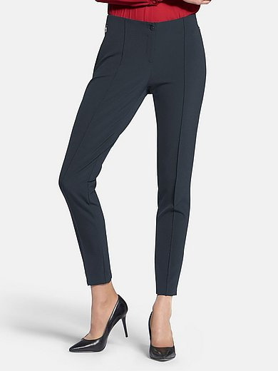 Basler - Trousers design Lea