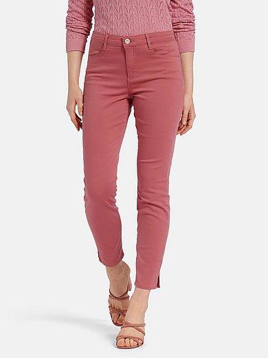 Brax Feel Good - Skinny-Jeans Modell Shakira S