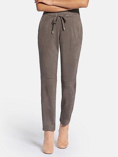Basler - Jogg-Pants - Modell Jil