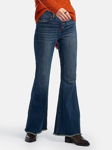 LIVERPOOL - Jeans model Missoula