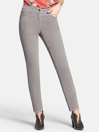 Basler - Le pantalon modèle Julienne Straight