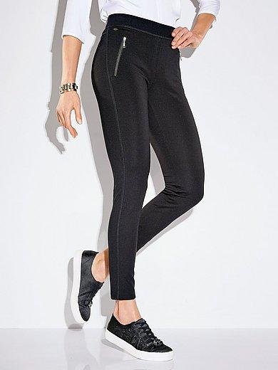 Brax Feel Good - Modern Fit-broek, model Mito