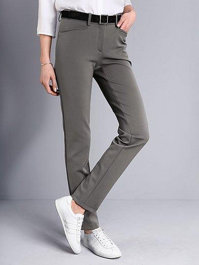 DEYK - Le pantalon