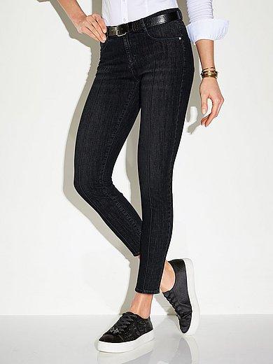 Brax Feel Good - Knöchellange Modern Fit-Jeans Model Maya S