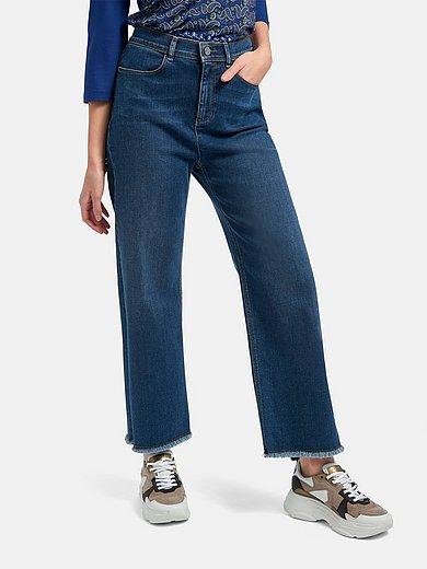 Riani - 7/8-length jeans