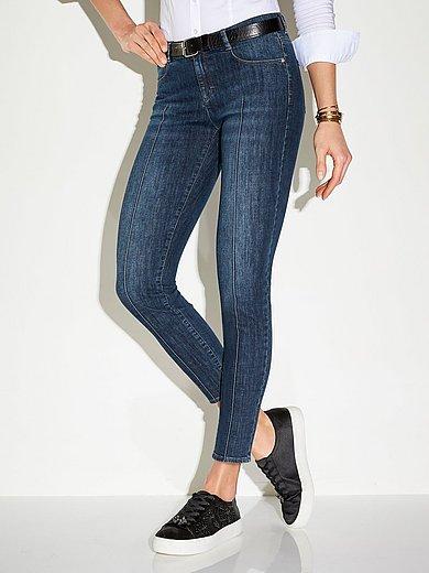 Brax Feel Good - Modern fit jeans