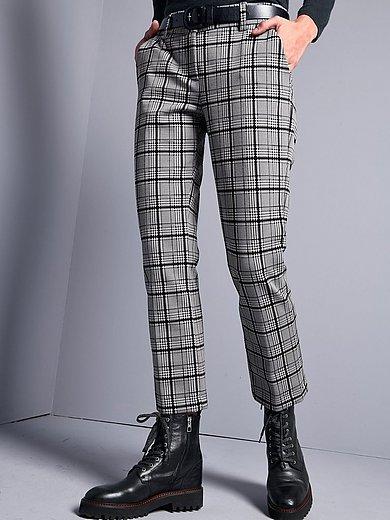 Raffaello Rossi - 7/8-broek model Dora Cropped